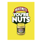 Marmite Posters