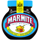 Marmite  Reduced Salt Yeast Extract Spread 250 GR