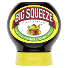 Marmite Yeast Extract Squeezy 400g
